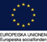 Activa EU projekt Transit