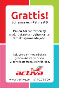 palina_annons