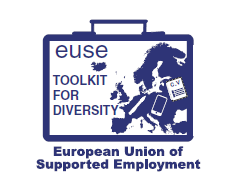 euse_toolkit