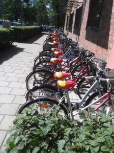 cykelkampanj2014