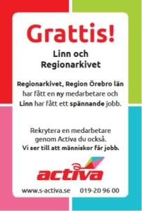 grattis_region
