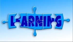 learn-808753_960_720